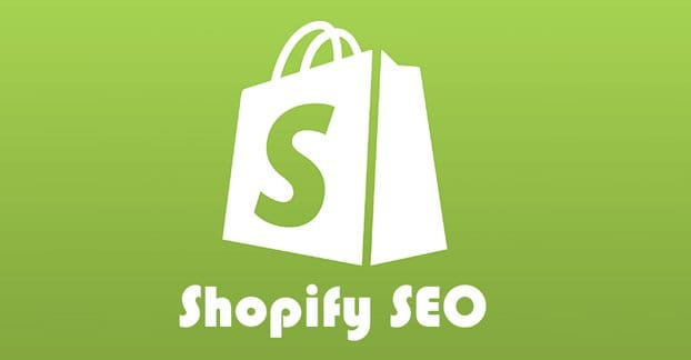 SEO for Shopify Stores: Easy Techniques to Improve Rankings