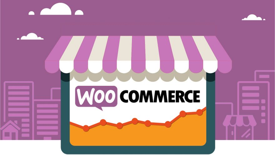 WooCommerce Dropshipping: Why Smart Online Retailers Prefer It