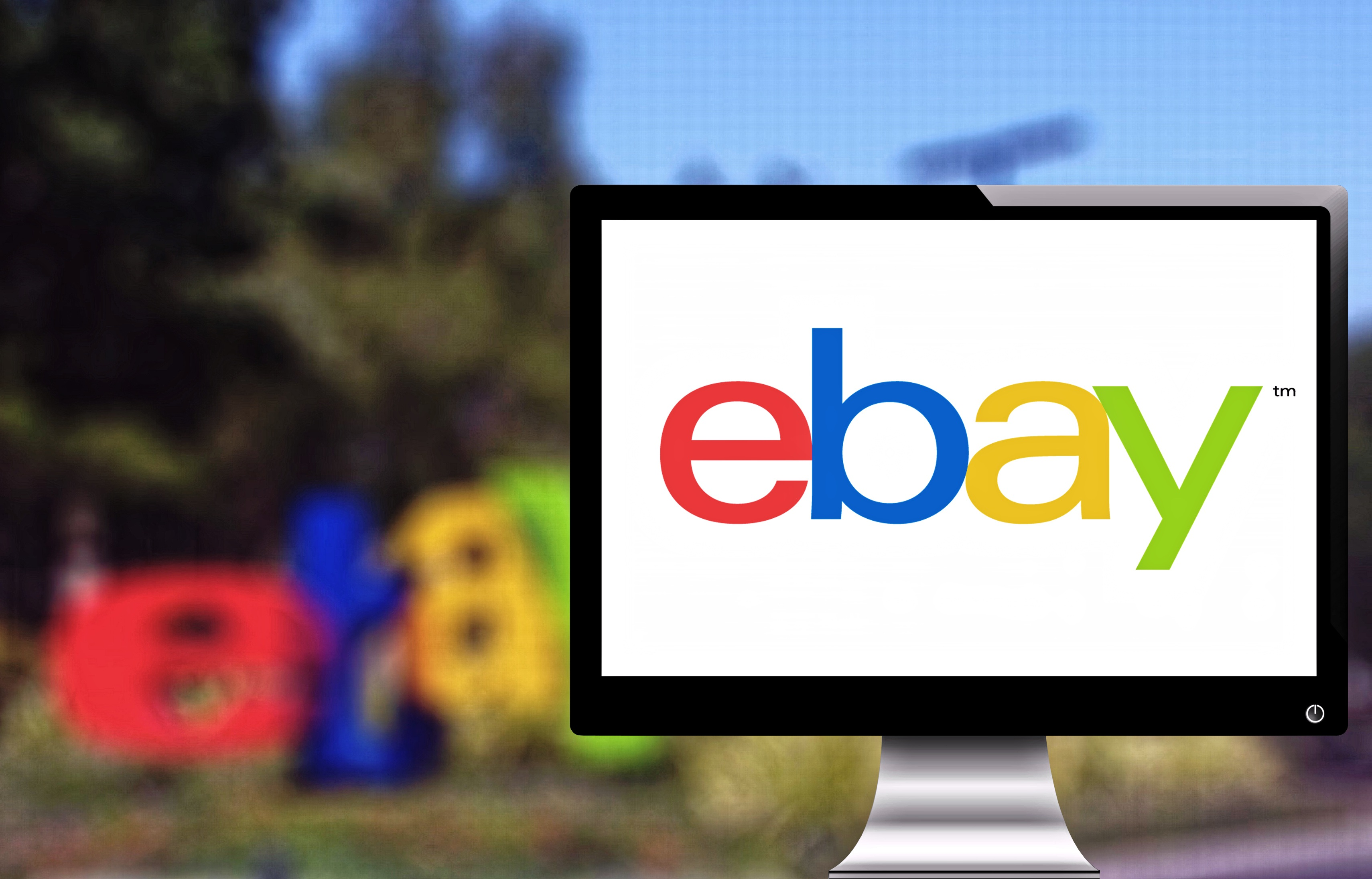 Exciting Opportunities: What to Dropship on eBay