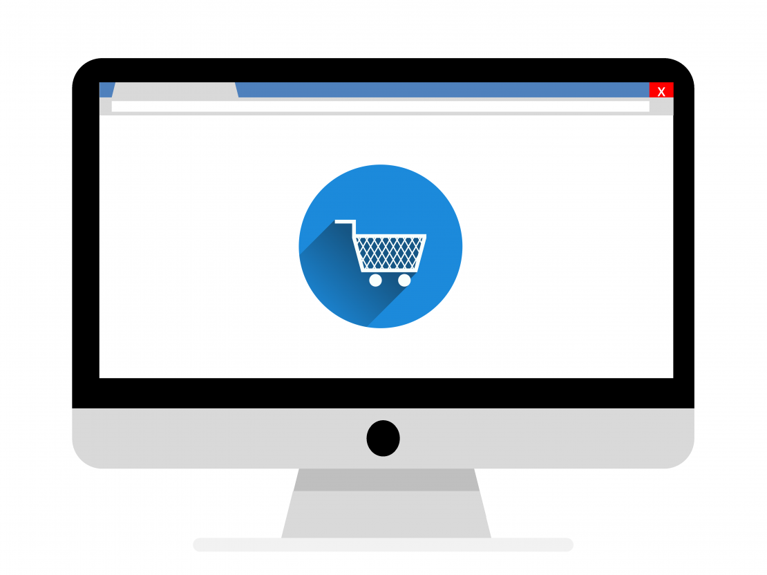 Dropshipping niches will drive sales for your online store