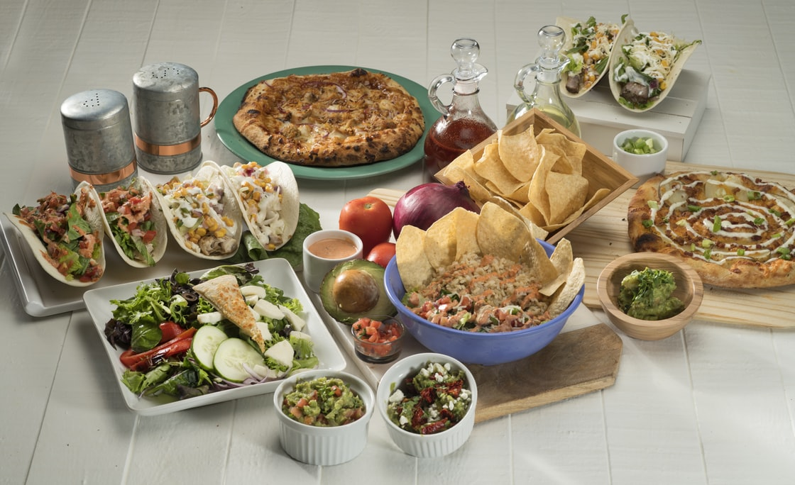 Mexican Products: Wholesale Organic Products For Savvy Retailers