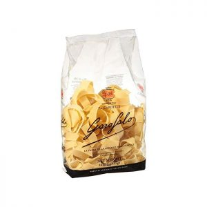 GAROFALO Pasta Pappardelle