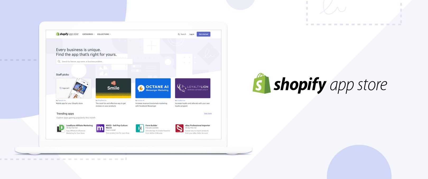 Shopify Dropshipping Apps: Guide for Savvy Resellers