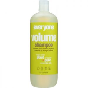 EO PRODUCTS Everyone Hair Volume Sulfate Free Shampoo