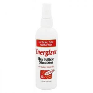 HOBE LABS Energizer Hair Follicle Stimulator