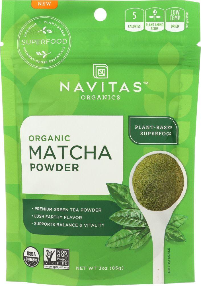 Matcha tea powder suppliers can offer you ceremonial grade matcha powder