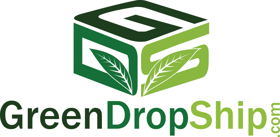 Greendropship is a high-quality dropshipping supplier