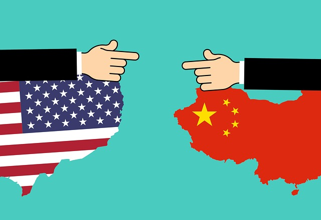USA dropship suppliers vs Chinese suppliers - what are the pros and cons