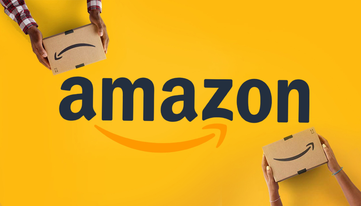 You can use dropshipping or FBA to sell on Amazon.