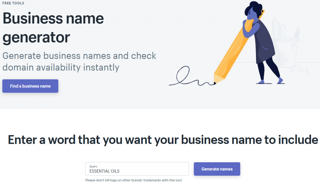 This image has an empty alt attribute; its file name is www.shopify.com_tools_business-name-generator-1110x641.png