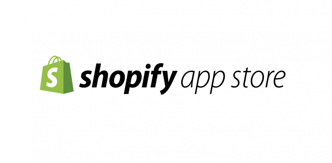 What are the top dropshipping apps for your Shopify store?