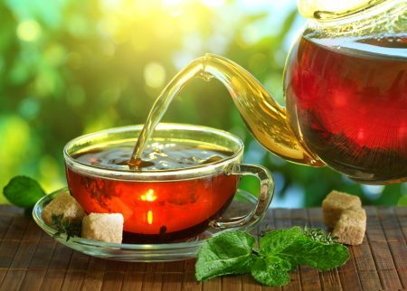 Wholesale Numi Tea: Become A Tea Dropshipper