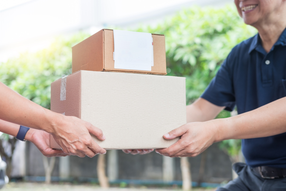 3 strategies for how to find made in USA wholesale dropshippers