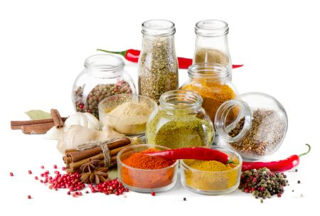 Popular Wholesale Spices To Sell Online