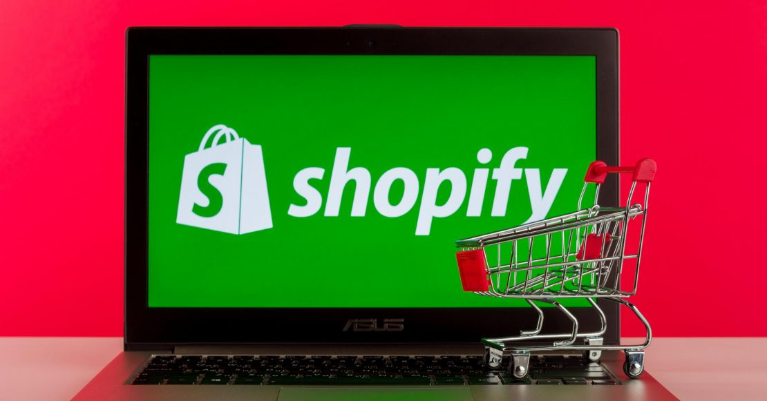 Best Items to Dropship with your Shopify App