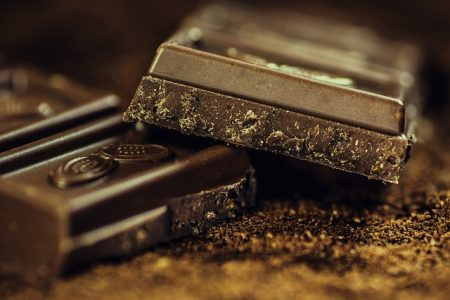 Popular Wholesale Chocolate Products to Sell