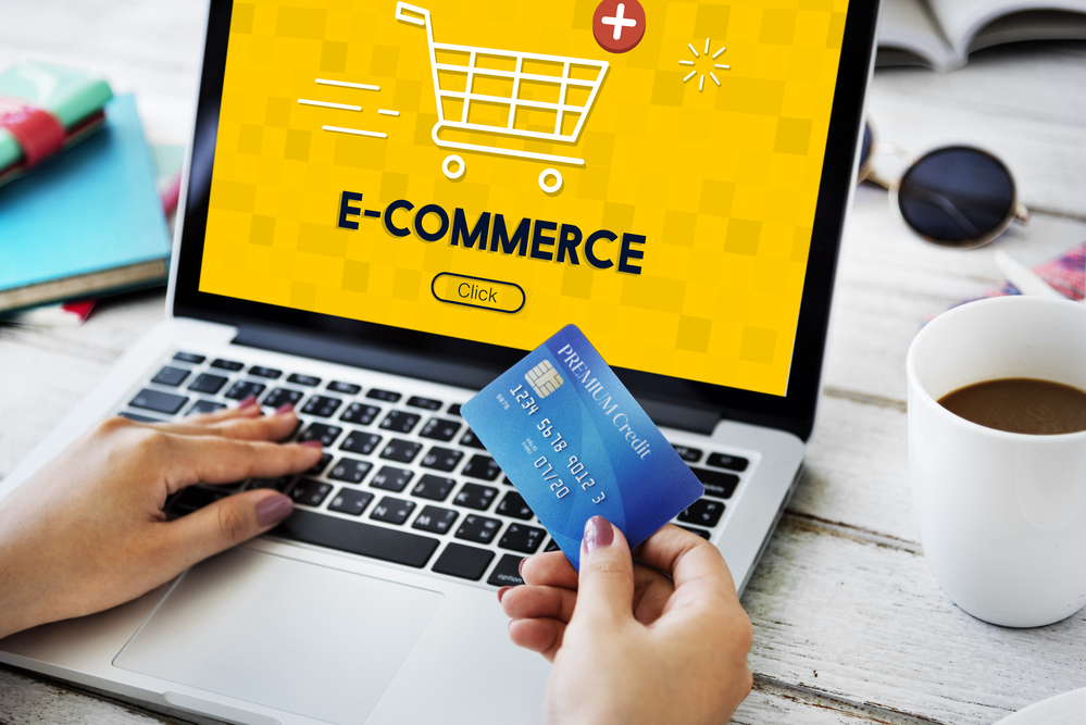 Choosing an eCommerce platform for dropshipping eco-friendly products