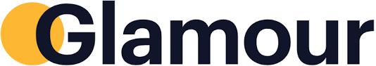 viaGlamour Shopify Dropshipping App