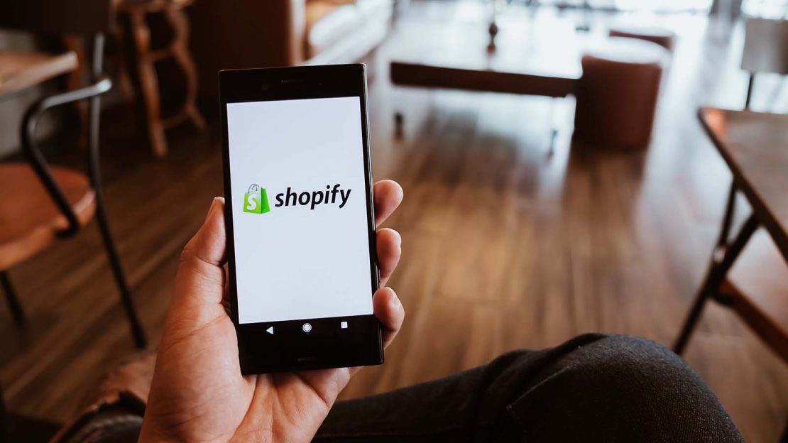 Should I Pay for Shopify apps