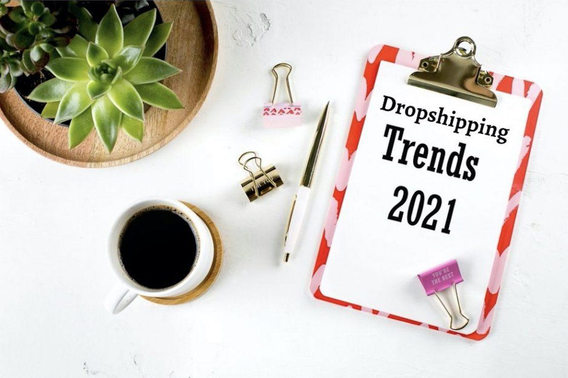 Identify retail trends
