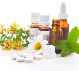 How To Sell Homeopathic Medicine Online