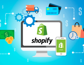 Top Trust Badges for Shopify To Convert Online Shoppers