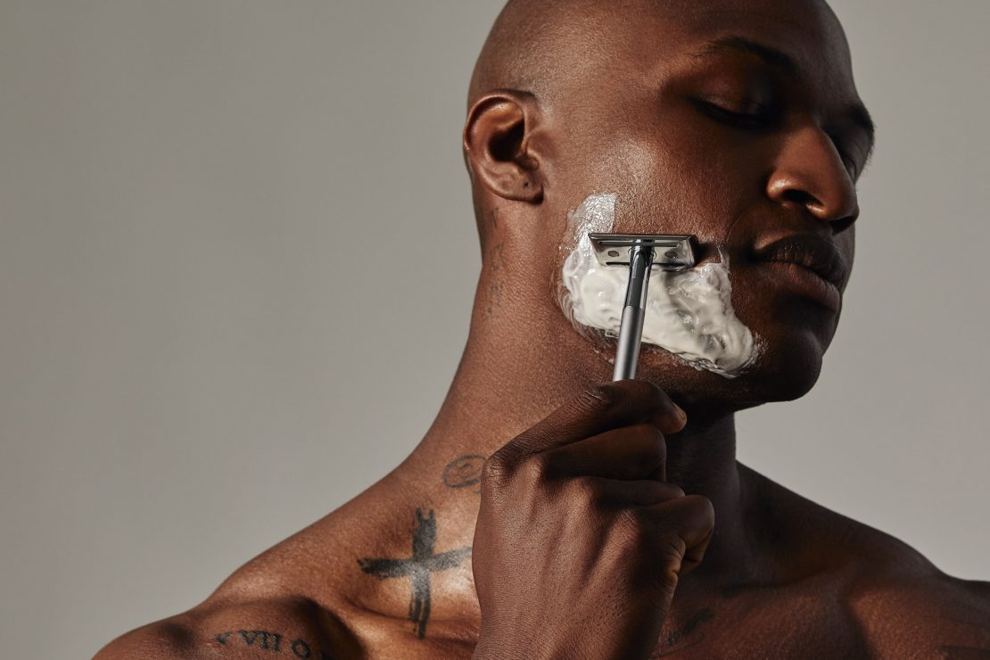 Men's Skin Care & Grooming Dropshipping Suppliers