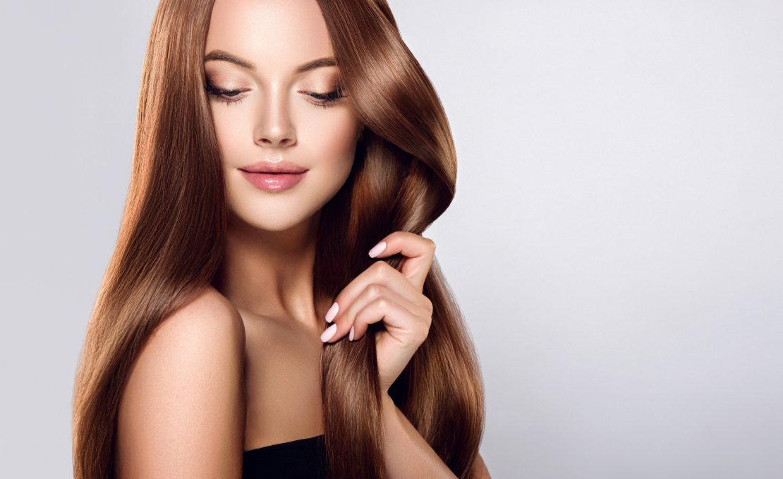 Hair Care Dropshipping Suppliers & Wholesalers