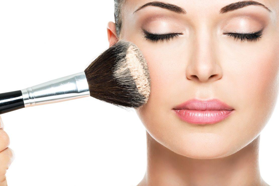 Makeup & Cosmetics Suppliers & Wholesalers