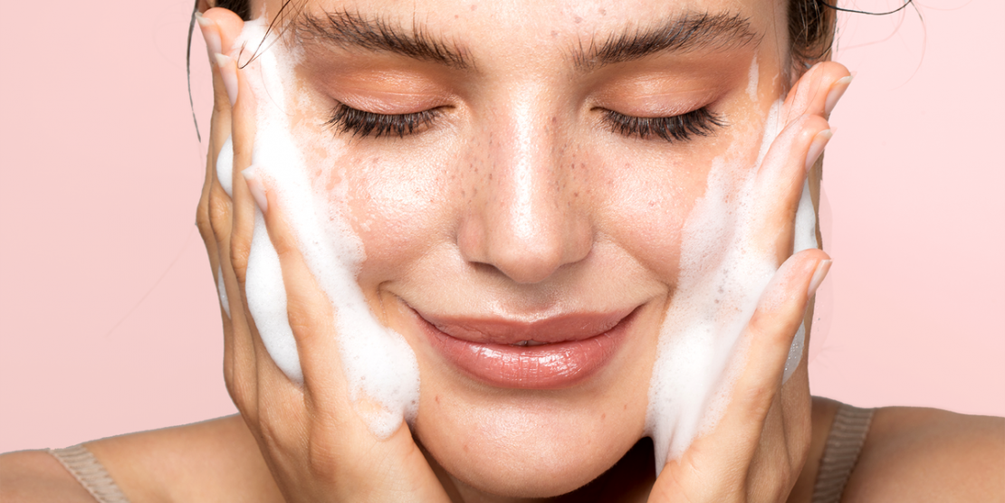 Dropshipping Skin Care Suppliers & Wholesalers