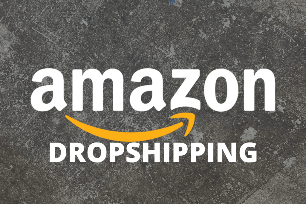 Amazon dropshipping is a great business opportunity