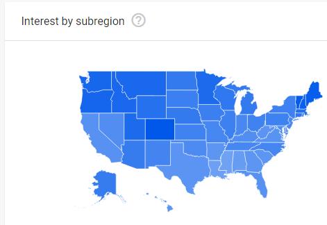 trends.google.com trends explore dateallgeoUSqgluten20free 1