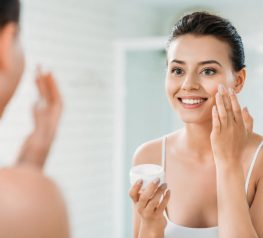 Popular Wholesale Skin Care Products To Sell Online
