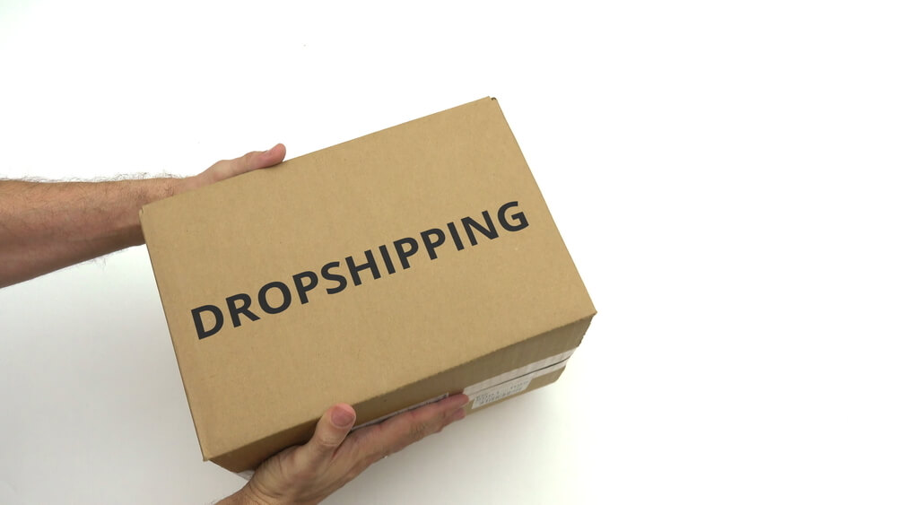 Find wholesale weight-loss products with GreenDropShip