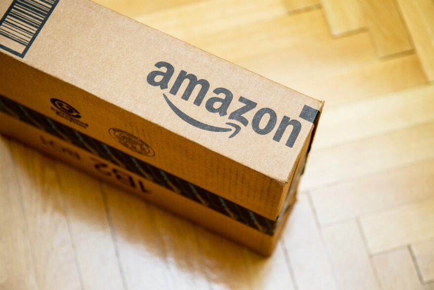 What is Amazon dropshipping?