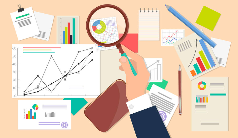 Why Is Product Research So Important For Your Dropshipping Store?