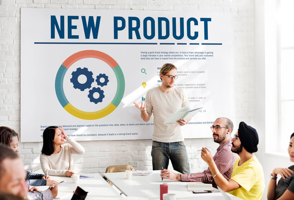 How to Do Product Research for Your Dropshipping Store