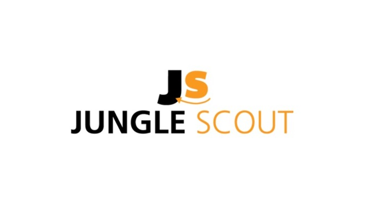 You can use Jungle Scout to find products to dropship on Amazon
