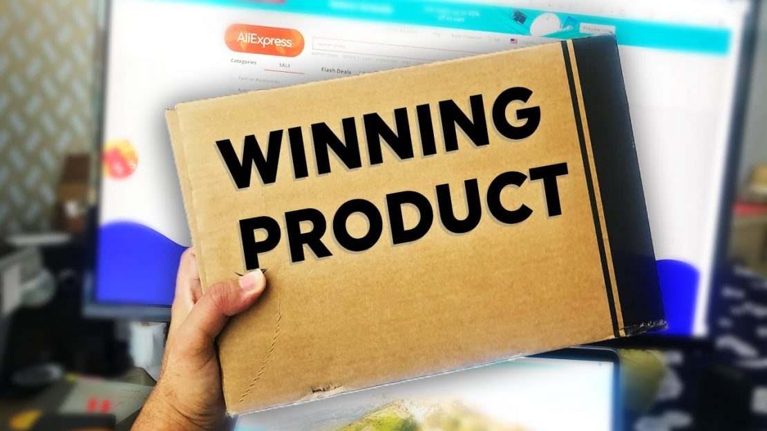 Choose products that consumers buy regularly