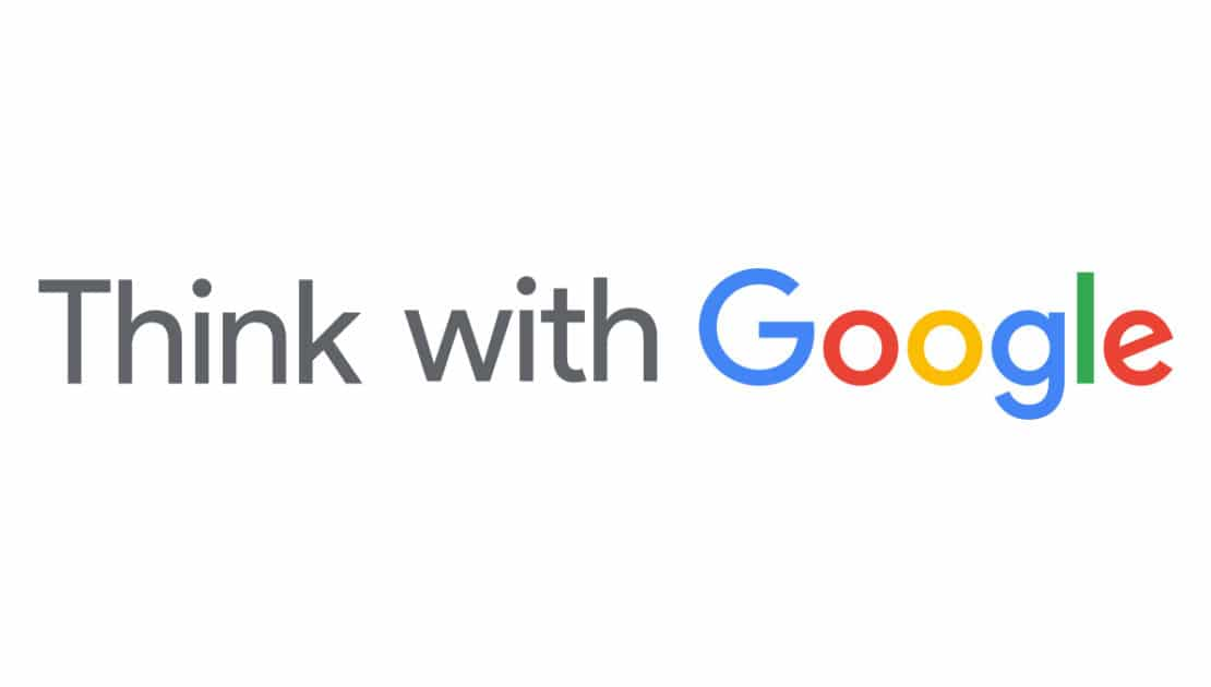 Use Think With Google's Rising Retail Categories with Google Trends for dropshipping product research
