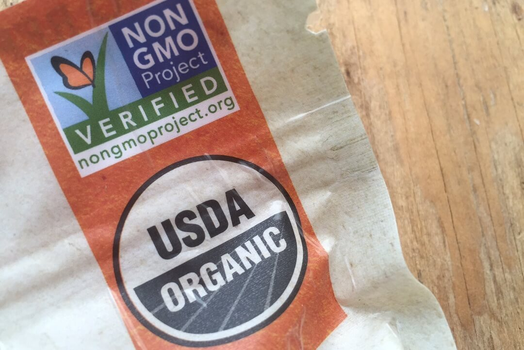 Highlight the certified labeling on your wholesale protein powder