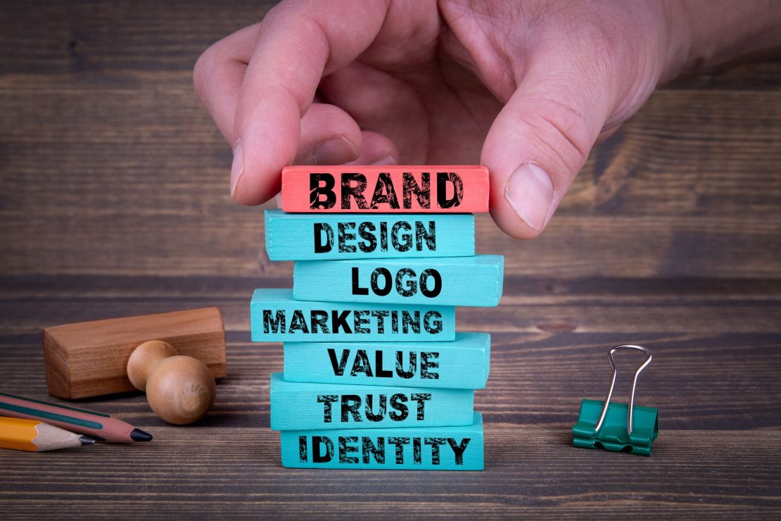 Brands Are Important To Consumers