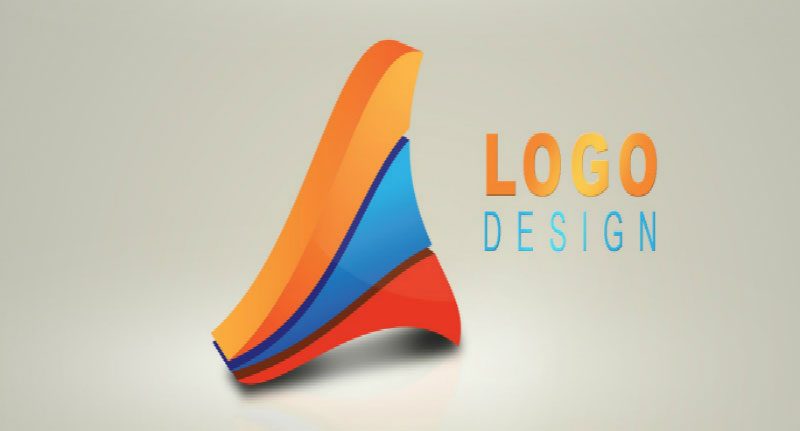 Design a logo for your store brand