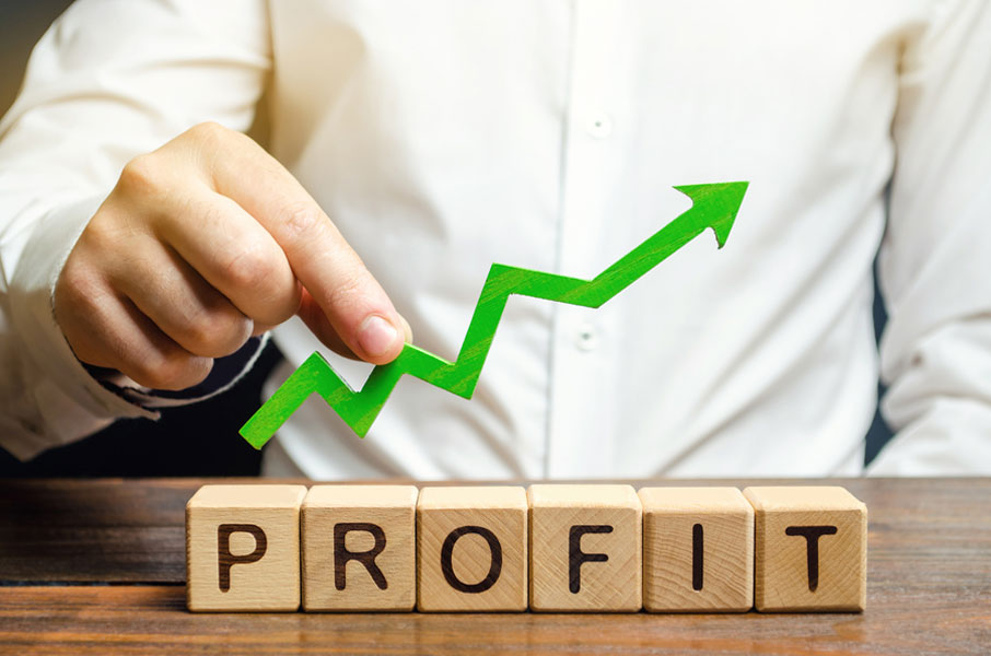 How Can I Increase My Dropshipping Profit Margins?